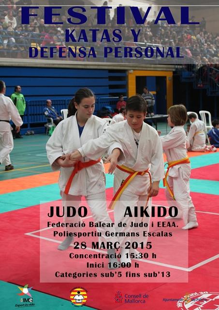 kATAS_Defensa_Personal_005 - copia