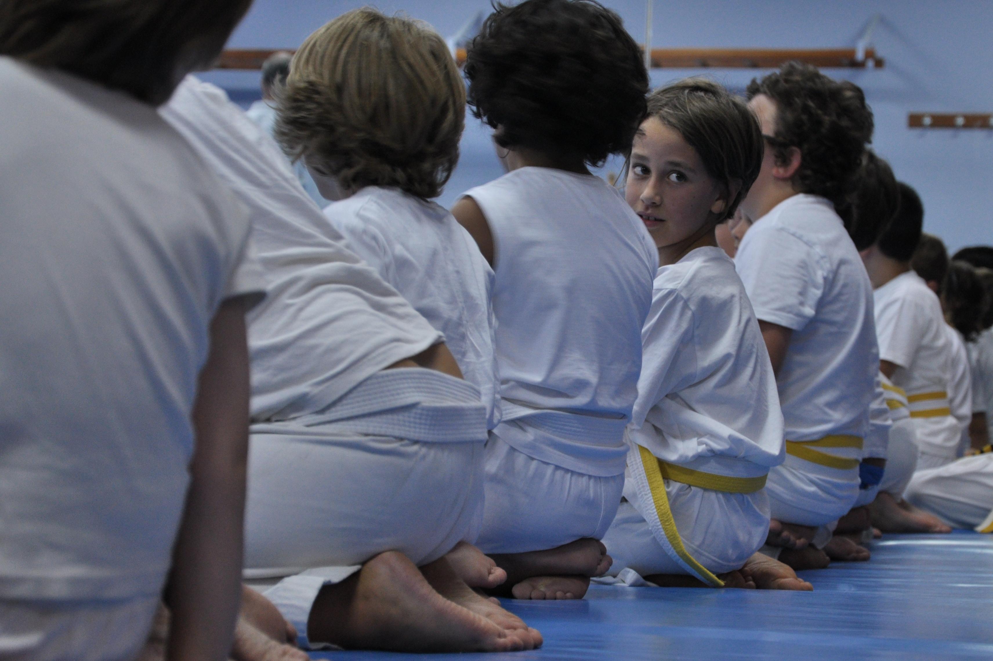 aikido fi d 141